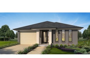 Picture of Lot 3421 Bottlebrush Drive, Calderwood NSW 2527