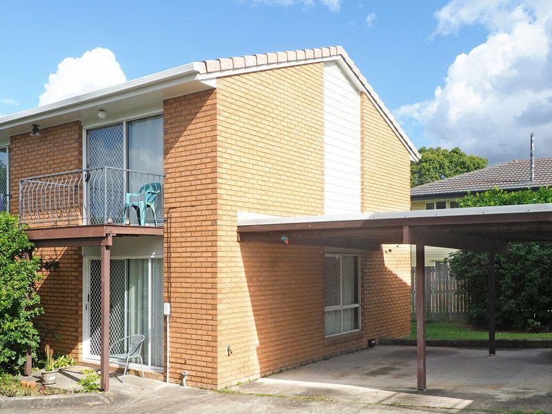 2/108 Smith Road, Woodridge QLD 4114, Image 0