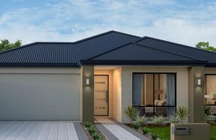 Picture of 747 Kenworthy Approach, Australind WA 6233