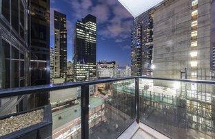 Picture of 1805/133 City Road, Southbank VIC 3006