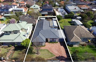Picture of 19 Ryder Street, Niddrie VIC 3042