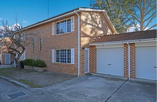 Picture of 3/116 Windsor Street, Richmond NSW 2753