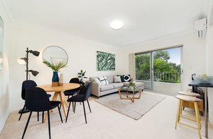 Picture of 8/247-249 Ernest Street, Cammeray NSW 2062