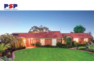 Picture of 12 Springbank Way, Brookfield VIC 3338