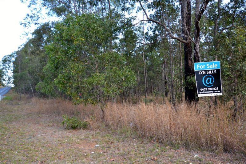 L29 Willaura Drive, Coominya QLD 4311, Image 1