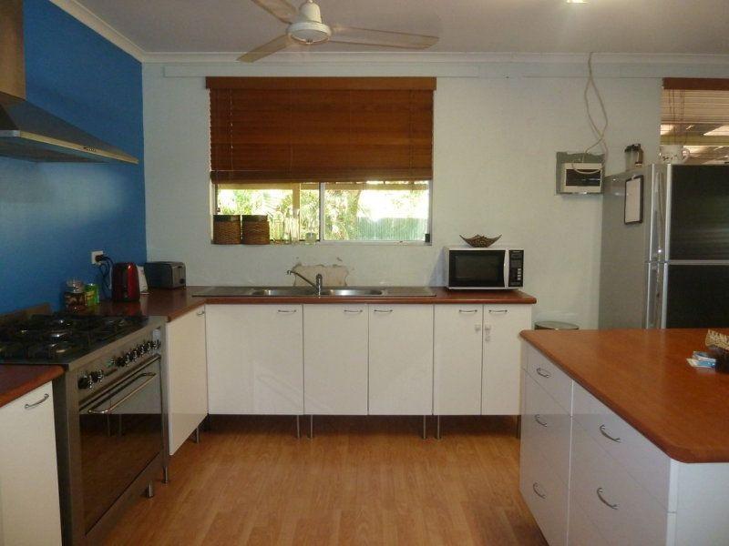 79 Maluka Road, Katherine NT 0850, Image 1