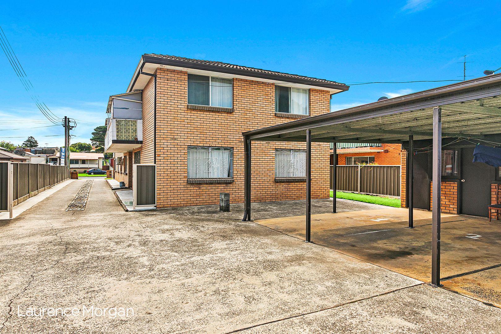 5/21 Kemblawarra Road, Warrawong NSW 2502, Image 2