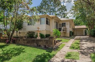 Picture of 31 Alice Street, Silkstone QLD 4304