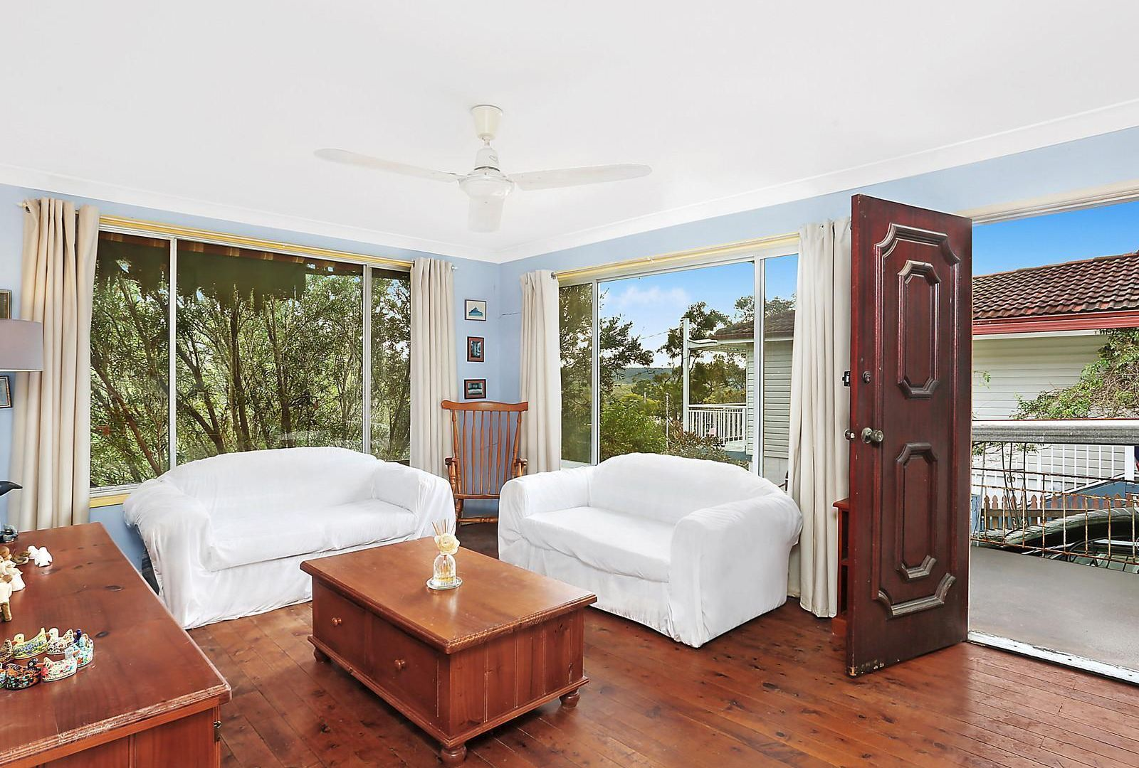 30 Lonsdale Avenue, Berowra Heights NSW 2082, Image 1