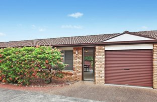 Picture of 3/18 McLachlan Avenue, Long Jetty NSW 2261