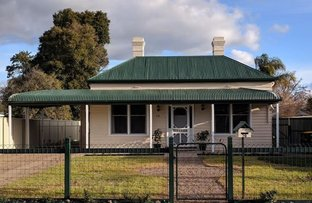 Picture of 70 Anderson St, Euroa VIC 3666