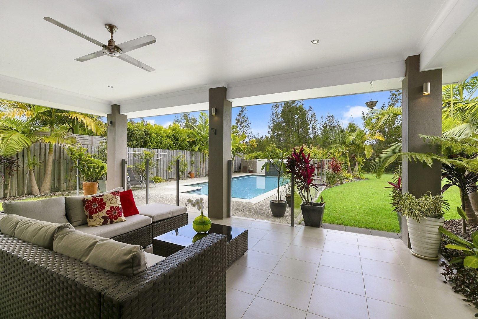 14 Attenuatta Place, Noosaville QLD 4566, Image 0