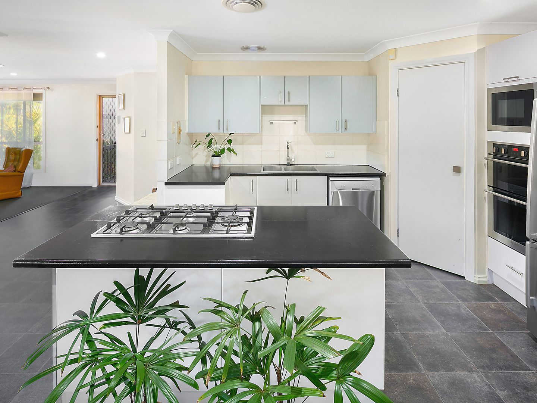 9 Searle Close, Boambee East NSW 2452, Image 0