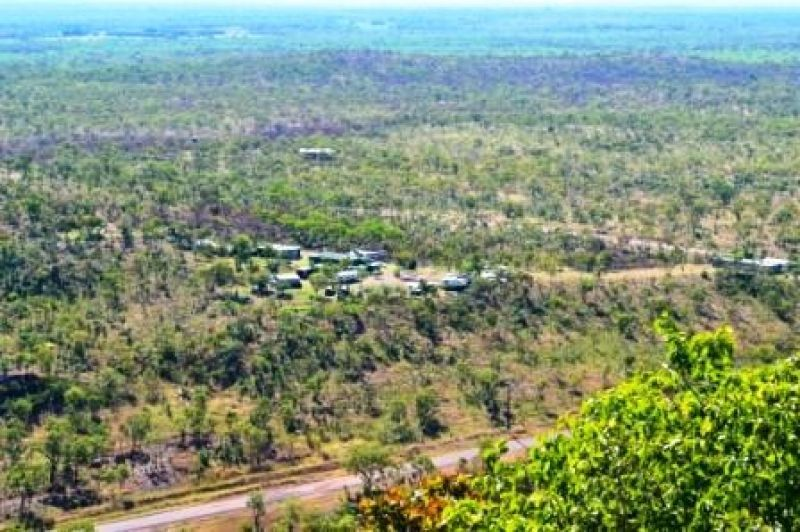 269 WOOLIANA RD, Daly River NT 0822, Image 2