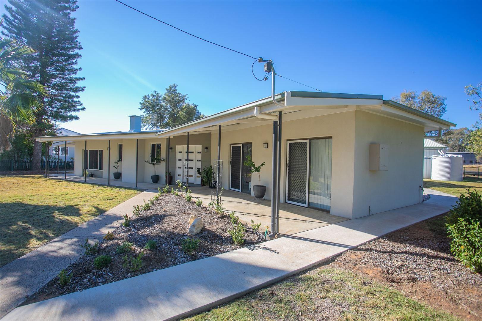 279 Chinchilla Tara Road, Chinchilla QLD 4413, Image 1
