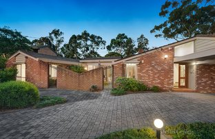 Picture of 7 Kippax Court, Mount Waverley VIC 3149