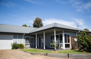 Picture of 89B Highton Lane, Mansfield VIC 3722