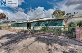Picture of 65 Cradock Road, Hawker SA 5434