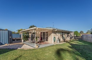 Picture of 20a Colonial Court, Raceview QLD 4305