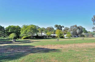 Picture of 22 Accedens Rise, Bakers Hill WA 6562