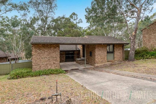 Picture of 56 Caledonia Avenue, WOODSIDE SA 5244