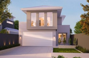 Picture of LOT 3 77 COUNSEL ROAD, Coolbellup WA 6163