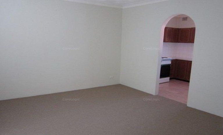 5/81 Smart Street, Fairfield NSW 2165, Image 2