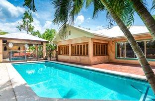 Picture of 8 MIARA CLOSE, Kewarra Beach QLD 4879
