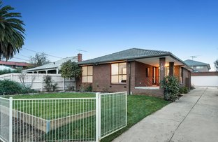 190 Henry Street, Greensborough VIC 3088