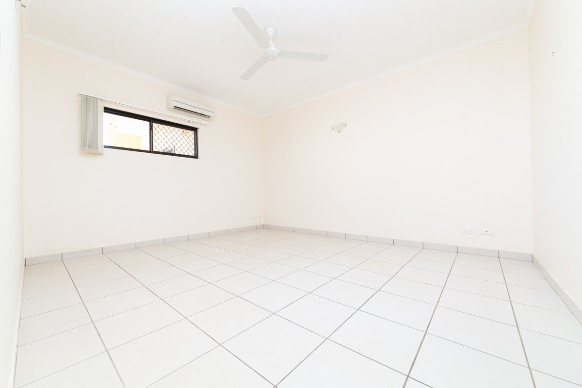 3/6 Brewery Place, Woolner NT 0820, Image 2