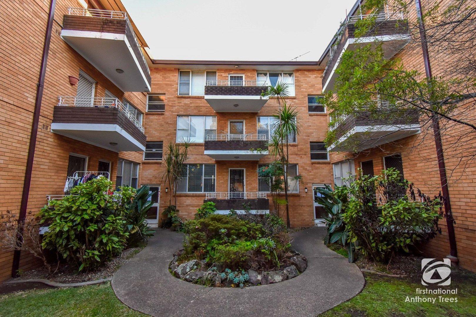 3/30-32 Ethel Street, Eastwood NSW 2122, Image 0