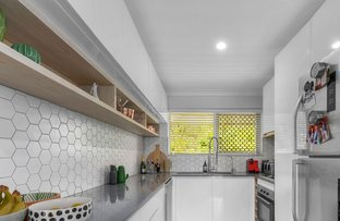 Picture of 5/19 Pashen Street, Morningside QLD 4170