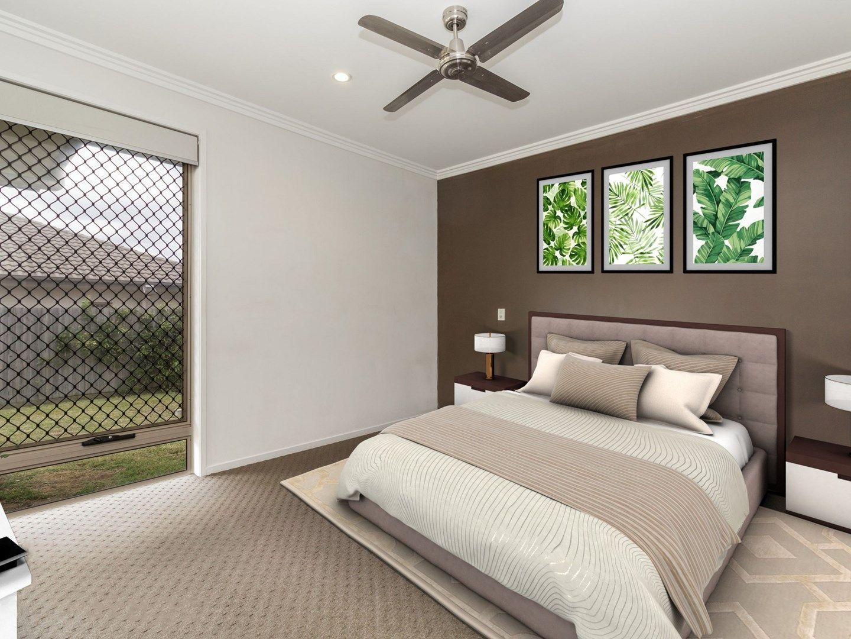 12 Anesbury Street, Doolandella QLD 4077, Image 0