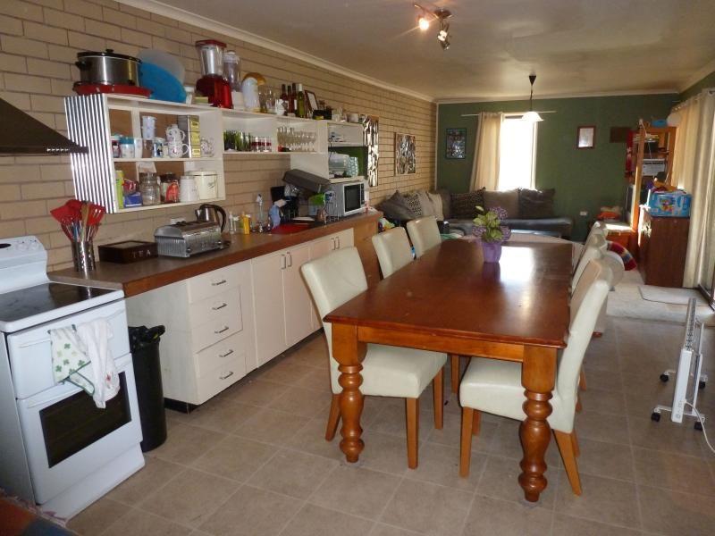 10/10 Franklin Rd, ORANGE NSW 2800, Image 2