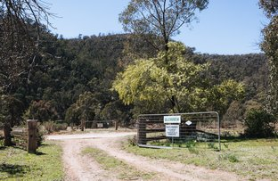 Picture of 210 Green Gully Road, Mudgee NSW 2850