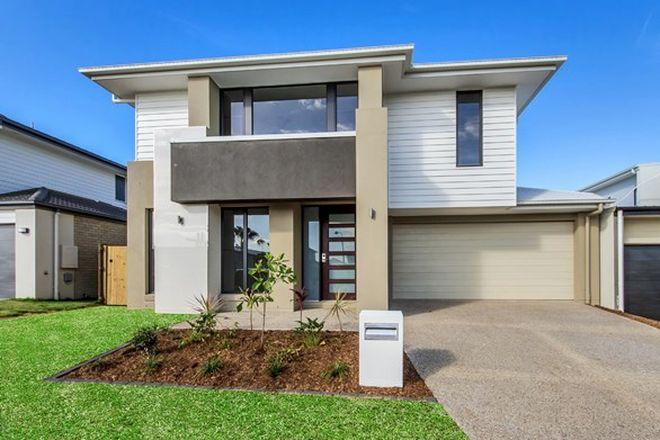 Picture of 31 Comanche Street, NEWPORT QLD 4020