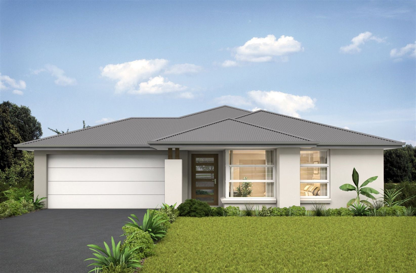 10 Marian Drive, Rosemeadow NSW 2560