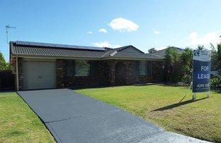 Picture of 13 Parklands Drive, Shellharbour NSW 2529