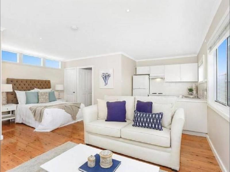 21 Horning Parade, Manly Vale NSW 2093, Image 0