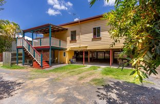 Picture of 162 Birdwood Road, Holland Park West QLD 4121