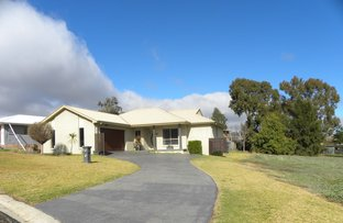 44 London Drive, Cowra NSW 2794