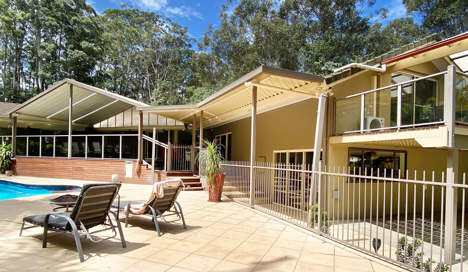 40 Symons Avenue, Boambee NSW 2450, Image 0