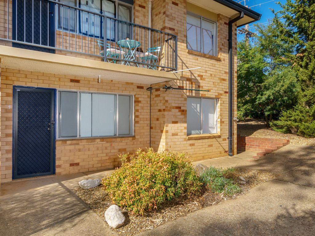 1/179 Lake Albert Road, Kooringal NSW 2650, Image 1