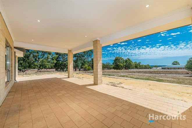 Picture of 8 Durrol Grove, GINGIN WA 6503