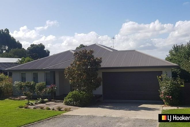 Picture of 26 White Road, WONTHAGGI VIC 3995