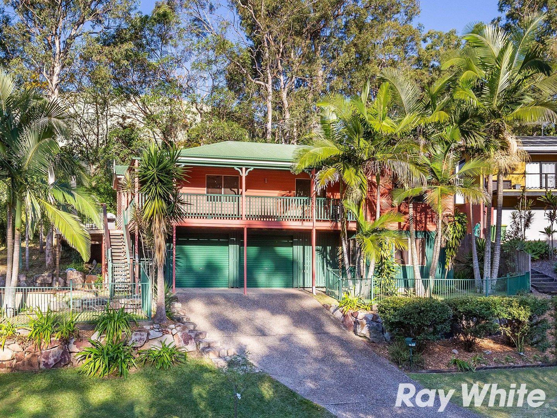 29 Larwood Place, Ferny Hills QLD 4055, Image 0