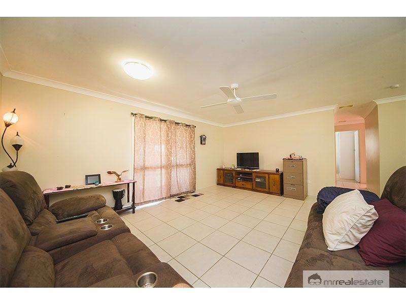 23 Stenlake Avenue, Kawana QLD 4701, Image 1