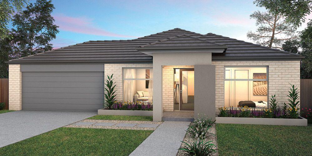 Lot 912 Jindalee Cr, Nowra NSW 2541, Image 0