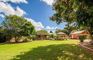 Picture of 31 Wieden Street, Kingaroy QLD 4610