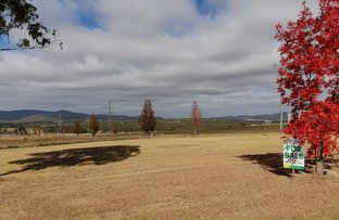 Picture of Lot 4 Bents Rd, Ballandean QLD 4382